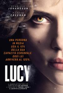 hr_Lucy_7