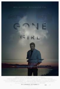 wpid-gone-girl-poster2_large.jpg.jpeg