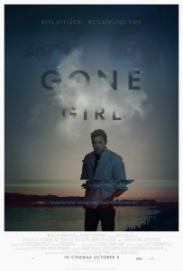 wpid-gone-girl-poster2_large.jpg.jpeg