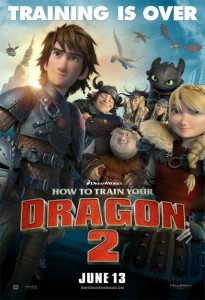 wpid-how-to-train-your-dragon-2-theatrical-poster-205x300.jpg