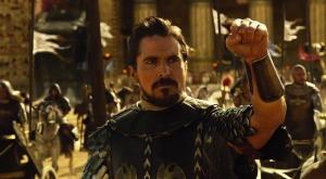 exodus-god-and-kings-trailer