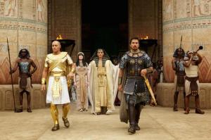 exodus-gods-and-kings-bale-edgerton