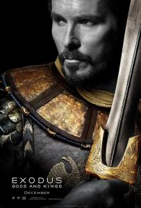 hr_Exodus-_Gods_and_Kings_5