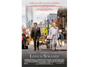 Love-is-Strange-Movie-Poster