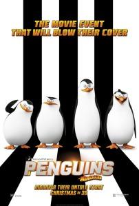 penguins-of-madagascar-teaser-1-sheet