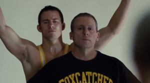 Foxcatcher-Trailer-2