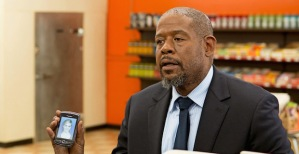 Forest-Whitaker-Taken-3