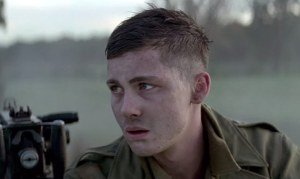 fury-logan-lerman-01-636-380