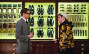 kingsman-duo