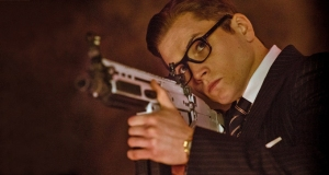 kingsman-the-secret-service-skip-crop