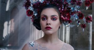 jupiter-ascending-review