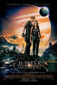 jupiter_ascending_movie_poster_2 (1)