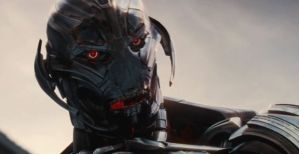 Avengers-Age-of-Ultron-Official-Trailer