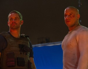 paul-walker-vin-diesel-01-570x450