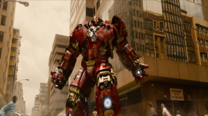 screenshot_2014-10-26-10-59-15-1-avengers-age-of-ultron-what-you-missed-in-the-trailer