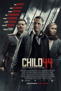 88937-child-44-uk-poster