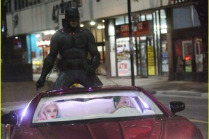 ben-afflecks-batman-chases-jared-letos-joker-suicide-squad-07-43540