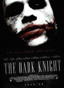 dark_knight-poster1