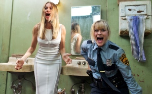 hot-pursuit-reese-witherspoon-sofia-vergara-movie-review