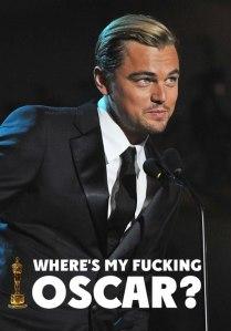 Leonardo-Dicaprio-Oscar-CNN-2014-FAB-Magazine-1