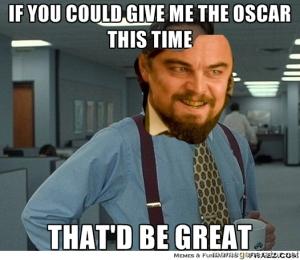 Leonardo-Dicaprio-Oscar-CNN-2014-FAB-Magazine-6