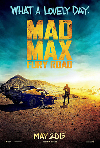 madmax_filmreview_poster350