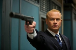 RED-2-Neal-McDonough-540x360