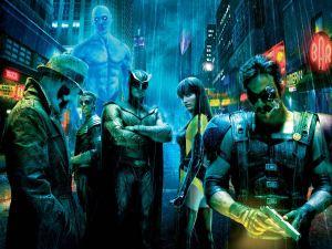 Watchmen1