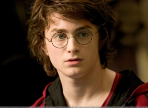 2087355-936full_harry_potter_and_the_goblet_of_fire_screenshot