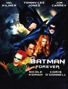 batman-forever-1995-poster