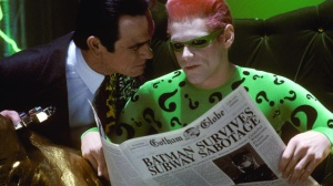 Batman-Forever-Jones-Carrey