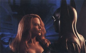 Batman_Forever_-_Batman_and_Chase_12
