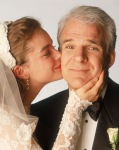 father-of-the-bride-steve-martin