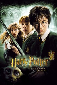 harry-potter-and-the-chamber-of-secrets.12466