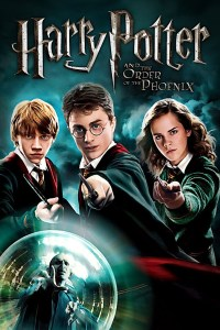 harry-potter-and-the-order-of-the-phoenix.10483 (1)