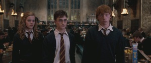 Harry-Potter-and-the-Order-Of-The-Phoenix-rupert-grint-17184886-1920-800