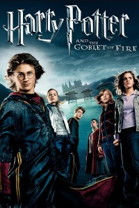 Harry_Potter_and_the_Goblet_of_Fire_film_