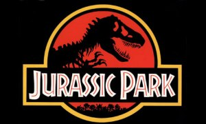 Infomania-Jurassic-Park-007