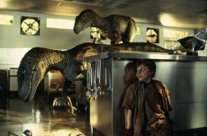 Jurassic_Park_raptors