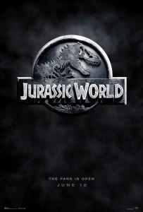 Jurassic_World_Teaser_Poster