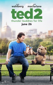 Ted-2-poster-new