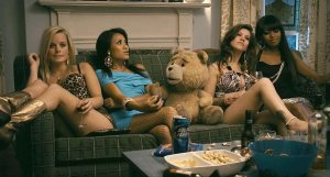 TED_movie_photo