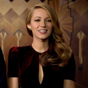 the-age-of-adaline-124167l