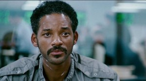 the-pursuit-of-happyness-movie-clip-screenshot-internship-interview_large