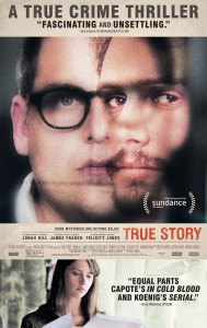 true_story_ver2_xlg