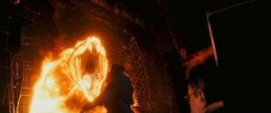 Voldemort's_Fiendfyre