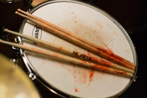 whiplash film 2014