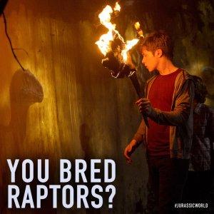 you-bred-raptors-jurassicworld-movie-still