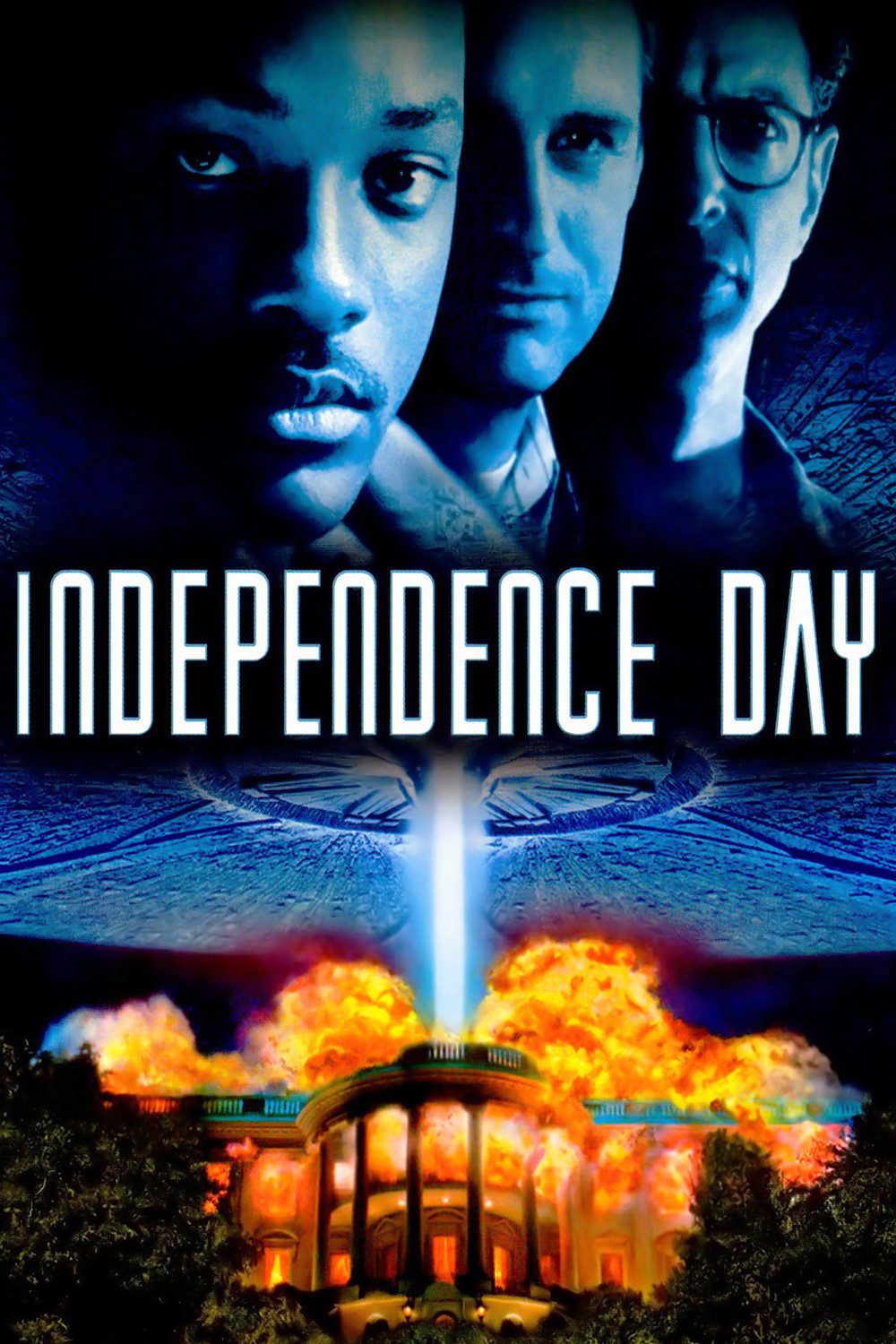 Independence Day Review Kg S Movie Rants