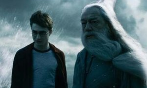 Harry-Potter-and-the-Half-001